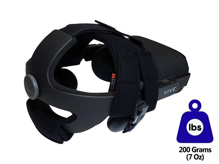 Vive DAS Pro Balance Enthusiast Kit 200 Gram (7 Oz)