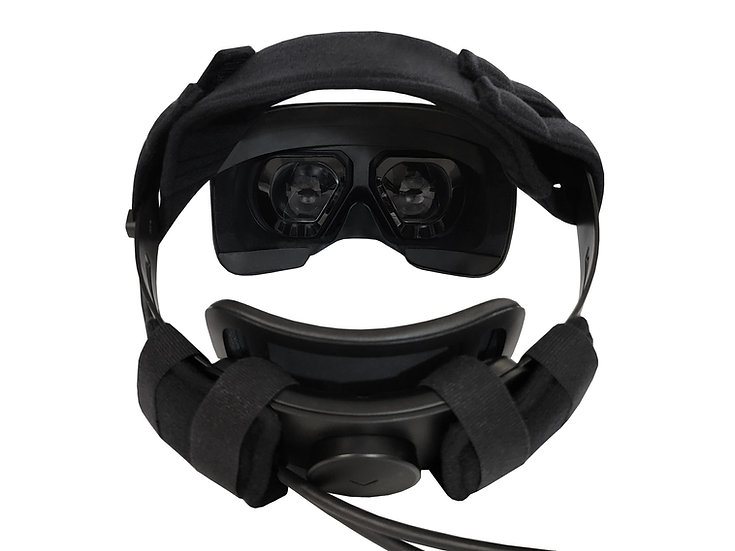 Varjo VR-3/XR-3 Counter Balance Comfort Kit 200 gram (7Oz)