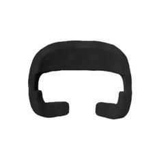 Comfort kit replacement face foam