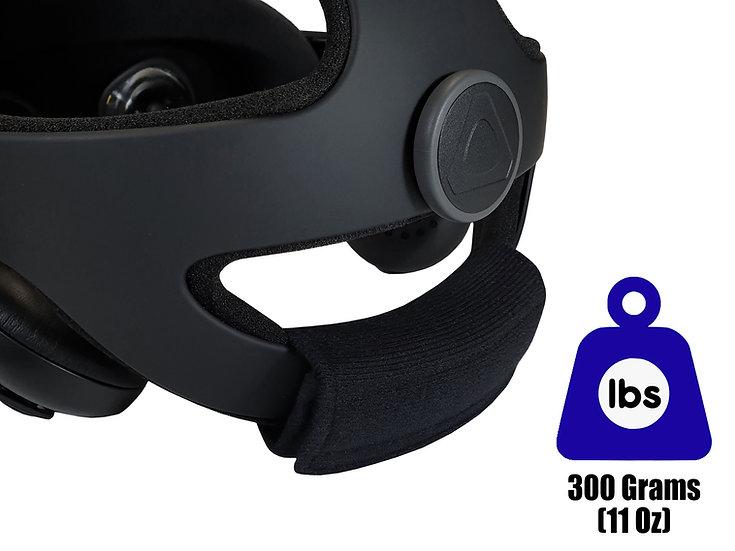 HTC Vive DAS Counter Balance 300 Gram (11 Oz)