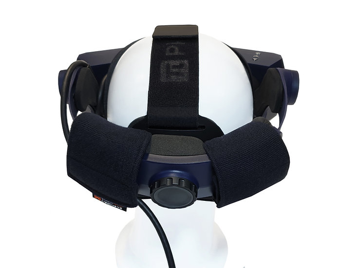 Pimax 8K-X Pro Balance 300 gram
