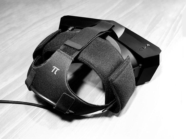 HTC Vive / Pimax Deluxe Comfort Strap
