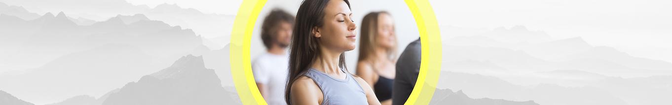 EDMO - Como Meditar