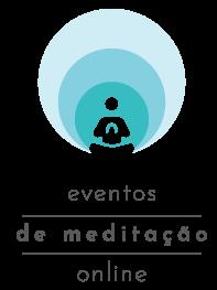 Eventos de Meditação Online