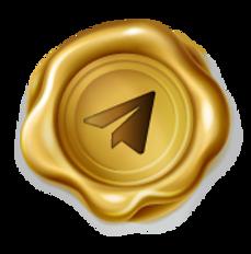 selo-telegram.png