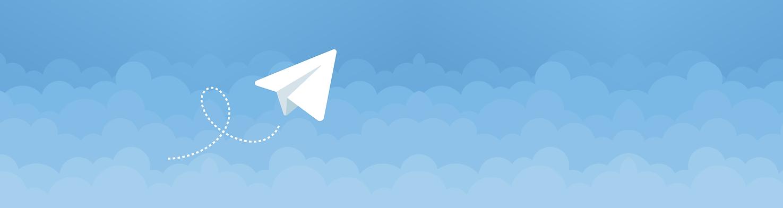 Telegram-Background2.png