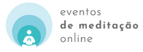 Logo-Legenda-Horizontal.png