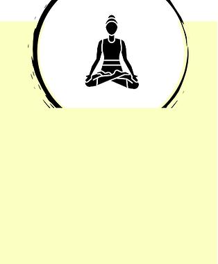 Eventos de Meditação Online Gratuita