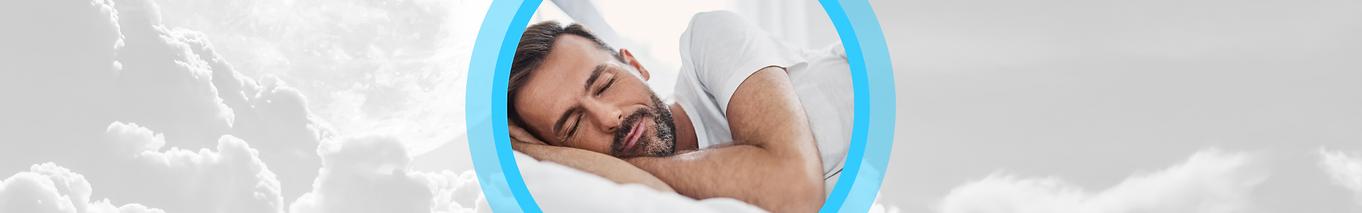 EDMO - Meditação Para Dormir Melhor