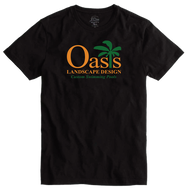 Oasis-01.png