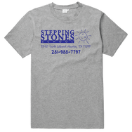 Stepping Stones School-01.png