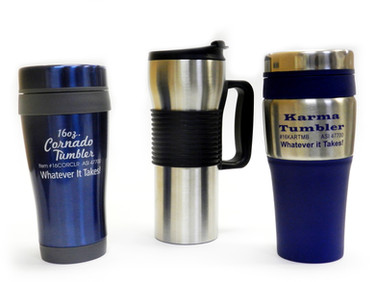 JOVI PRINTING | MUGS | HOUSTON TEXAS