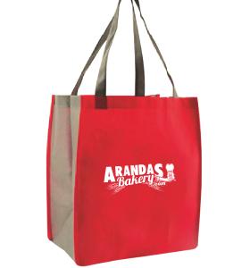 Arandas Bakery Bag-01.png