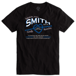 Smith-01.png