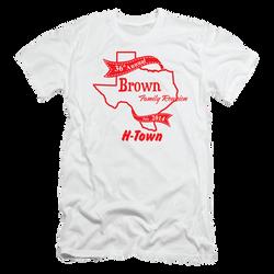 Brown-01.png