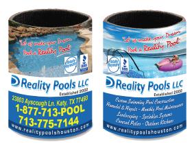 reality pools.png