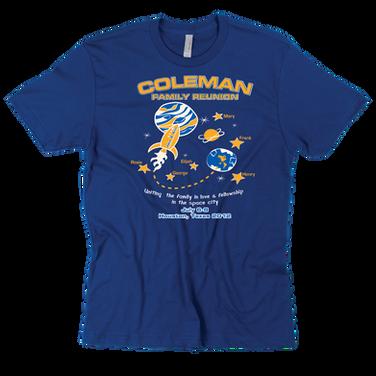 Coleman-01.png