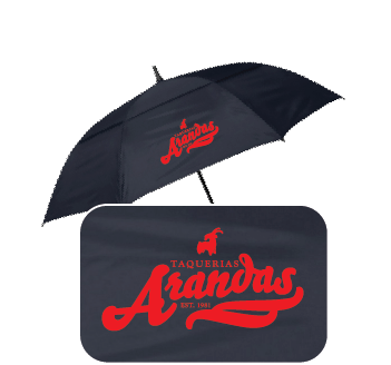 Arandas umbrella.png
