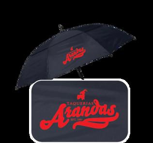 Arandas umbrella.png