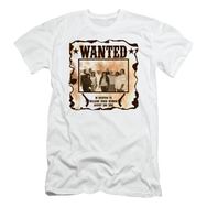 wanted-01.png