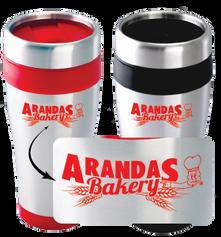 Arandas Bakery Cup-01.png