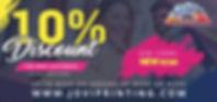 Jovi 10%.jpg