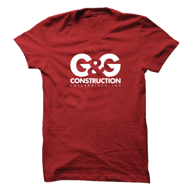 G&G-01.png