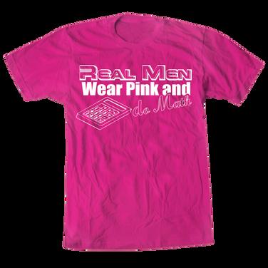 Pink-01.png