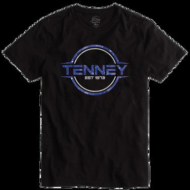 Tenney School-01.png
