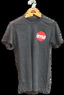 Ima T-Shirt.png