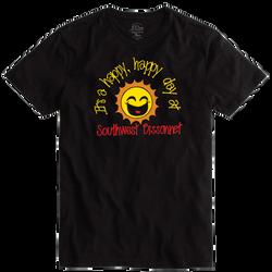 Southwest School Expect Happy Face-01.pn