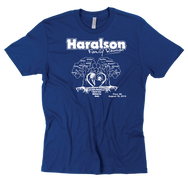 Haralson-01.png