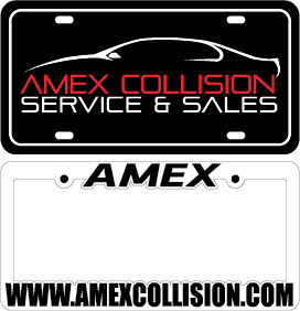Amex Collision_Plates.png