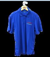 PoloShirts.png