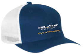 Tetrault & Tetrault_Caps.png