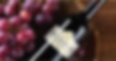 JOVI PRINTING | LABEL PRINTING | HOUSTON TEXAS