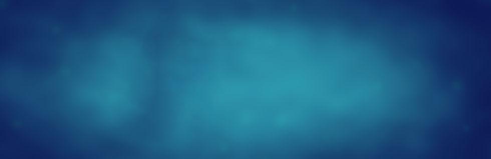 banner-Covid-19.jpg