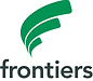 Frontiers France