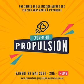 Propulsion2021_std.jpg
