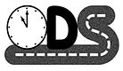 ODS Logo (2).png