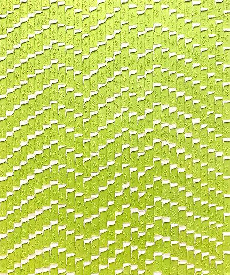 파동 (波動) Waves no.2