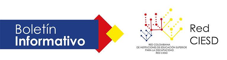 Header Mailing Boletin Informativo RED-0