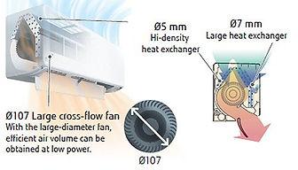 heat_exchanger.jpg