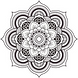 healing-gallery-mandala-logo.png