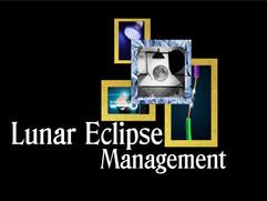 LunarEclipse Logo