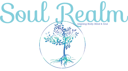 soul realm new tree of life.png