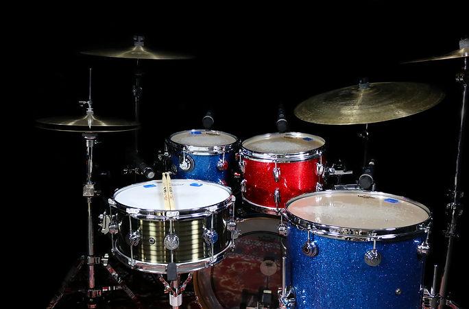 drums stripe.jpg