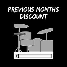 previous months discount.jpg