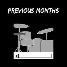 previous months.jpg