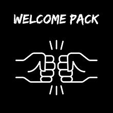 welsome pack.jpg
